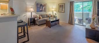 one bedroom apartments richmond va colonial grand at ashley park apartments in richmond va maa