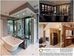 tucson bathroom remodel bathroom astonishing bathroom designers