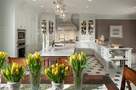 kitchen modern kitchen cabinet led lighting modern led track