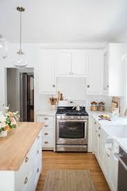 Different Types Of Kitchen Cabinets Emily Netz
