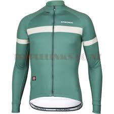 mtb jackets sale nz 120 7 etxeondo artu windstopper jacket mens mtb clothing