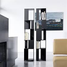 designer b cherregale bonaldo cubic designer bücherregal emporium mobili de