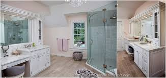 country style bathroom designs country style bathroom inspire home design