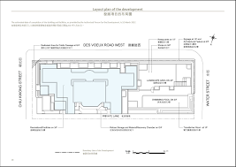 Houses Layouts Floor Plans by