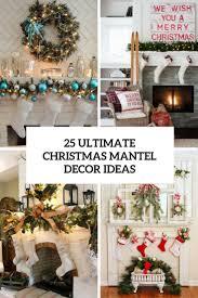cheap christmas tree interior decorating fireplace mantels cheap christmas tree