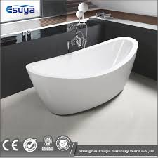 Clear Bathtub Bathtub Cushion Bathtub Cushion Suppliers And Manufacturers At