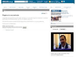 hotel lexus escuintla página no encontrada siglo21 com gt