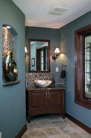 paint ideas for bathroombest bathroom paint colors ideas on