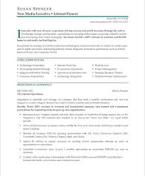 resume and publications short resume publications resume samples