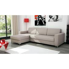 canap d angle pas cher cdiscount canape d angle bultex canap s d 39 angle achat vente canap s d 39