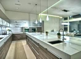 led kitchen ceiling light fixtures kitchen ceiling lighting fixtures amazing kitchen ceiling light