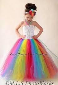 Princess Sofia Halloween Costume Sofia Tutu Dress Yoursparklebox Charlotte Modeling