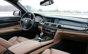 bmw showroom interior car picker bmw 750 interior images