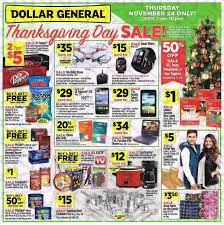 when is the black friday sake start at home depot 15 best black friday ads 2016 images on pinterest