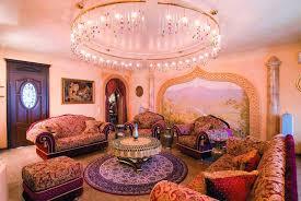 emejing interior design living room ideas gallery amazing house