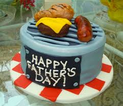 72 best father u0027s day images on pinterest fathers day cake