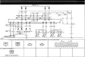 rx8 wiring diagram rx8 wiring harness u2022 wiring diagrams j squared co