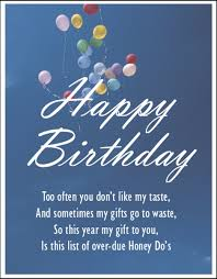 birthday cards greet well buy now