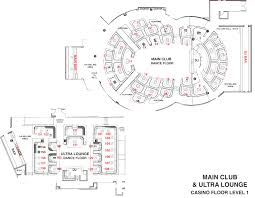 mandalay bay floor plan caesars palace floor plan awesome mandalay bay floor plan best