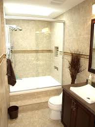small bathroom renovation ideas bathroom renovation ideas beautiful tub with tile and glass doors