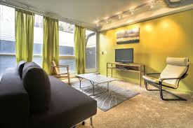 1 bedroom apartments dc bedroom wonderful 1 bedroom apartments dc with beautiful idea one in