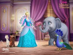 barbie images island princess hd wallpaper background