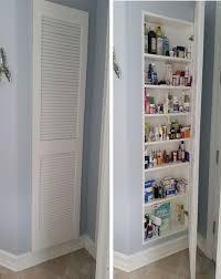bathroom medicine cabinets ideas vanity bathroom recessed medicine cabinets for creative storage at