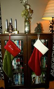 decorate the home christmas socks to decorate the home 50 ideas home dezign