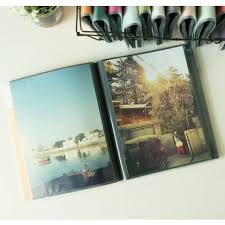 4x6 Photo Albums Holds 500 Cool Gray 4x6 Inch Photo Pocket Album Holds 60 Fallindesign
