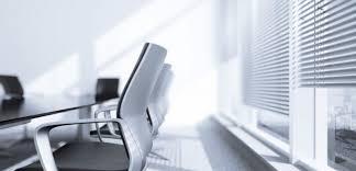 bureaux locaux com les 5 questions indispensables pour définir sa recherche de bureaux