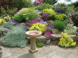 Landscaping Ideas For Small Gardens Landscaped Gardens For Small Gardens