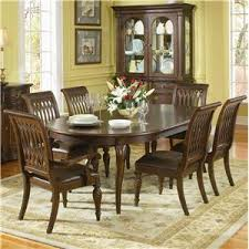 bernhardt dining room chairs bernhardt belmont 48 round dining table stuckey furniture