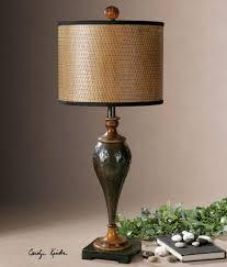 Hammered Metal Table Lamp 188 Best Uttermost Lamps Images On Pinterest Uttermost Lighting