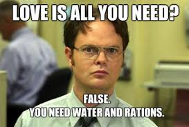Lift Memes - miss the office these dwight schrute memes will lift your spirits