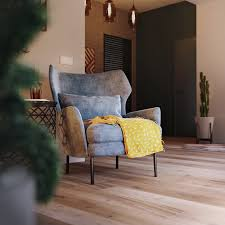 the modern home design to make your home shine