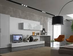 living room simple minimalist red sofa for living room ideas