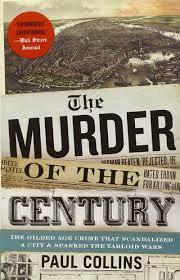 10 true crime books every murderino should read court u0027s