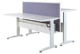 Office Desks Perth Office Furniture Perth Desks Chairs Workstations Tables