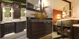 Kitchen And Bath Cabinets Bathroom Cabinets U0026 Vanities Westchester Kbs Kitchen And Bath