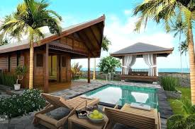 houses with courtyards tropical homes plans tropical houses tropical house plans builder