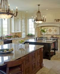 Kitchen Design Philadelphia by 14 Best Sugarbridge Kitchen And Bath Images On Pinterest Design