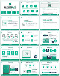 Good Ppt Design Best Design Powerpoint Templates 53 Best Premium Cool Ppt Designs