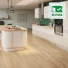 Magnet Kitchen Designer Kitchen Small Kitchen Makeovers Kitchen Upgrade Cost Cost Of A