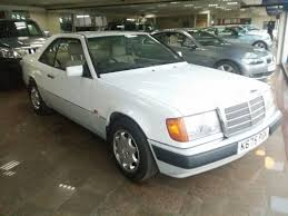 mercedes second cars used mercedes cars halifax second cars