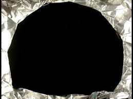 vantablack the world u0027s darkest material is blacker than black