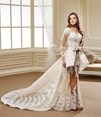best 25 peplum style wedding dresses ideas on pinterest peplum
