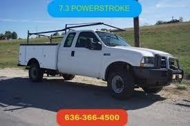 ford f350 service trucks utility trucks mechanic trucks in