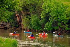 South Dakota rivers images 12 awesome free activities in south dakota jpg