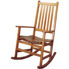 rocking chairs outdoor home design ideas and pictures