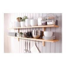 etagere mural cuisine etagere murale pour cuisine excellent en usage with cuisine etagere